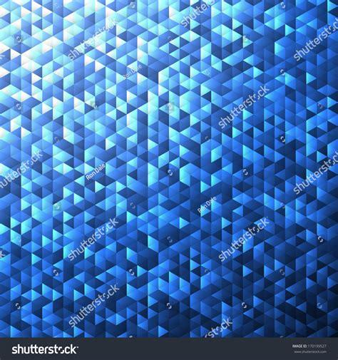 blue glitter pattern blue blinking glitter background glittering sequins mosaic