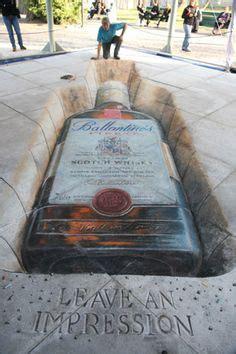 chalk paint uruguay 1000 images about on 3d chalk