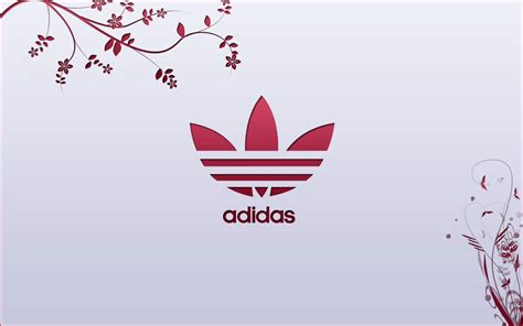wallpaper adidas pink adidas wallpapers wallpaper cave