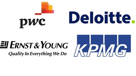 Big Four Accouto Colombia Mba by 301 Moved Permanently