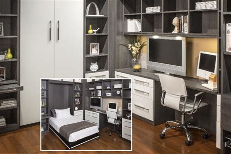office bedroom combo ideas murphy desk latest murphy bed desk combo murphy desk