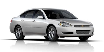 all car manuals free 2012 chevrolet impala instrument cluster 2012 chevrolet impala parts and accessories automotive amazon com