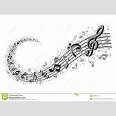 bass-clef-staff-notes