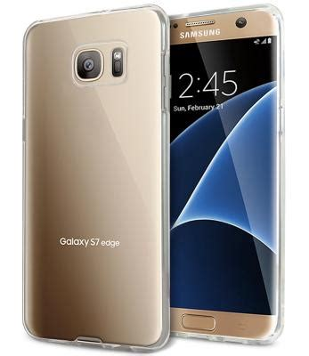 Casing Samsung S7 We Do Not Need Magic Custom Hardcase wts samsung galaxy s7 edge casing tpu sp