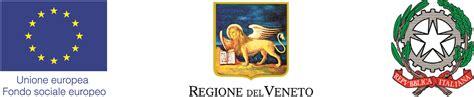 logo veneto www enaip veneto it www enaip veneto it