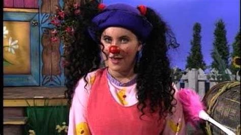 my big comfy couch episodes rude i culous big comfy couch wiki fandom powered by wikia