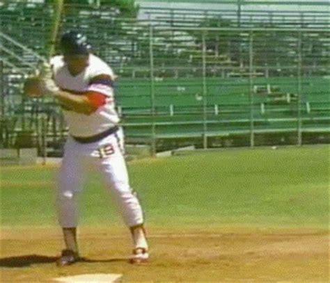albert pujols swing analysis rotational hitting 101
