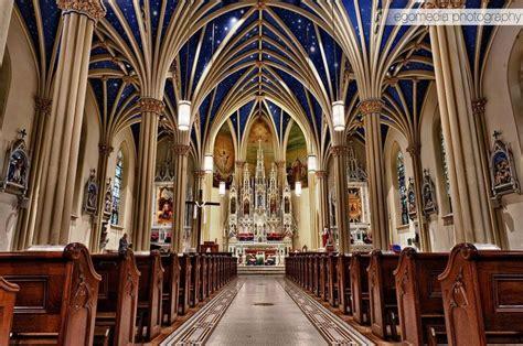 catholic churches in annapolis md