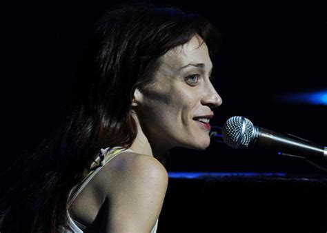 fiona apple listen to fiona apple s new anti song quot tiny quot