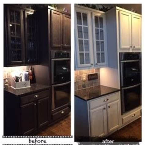 amy howard kitchen cabinets 19 best images about amy howard on pinterest lacquer