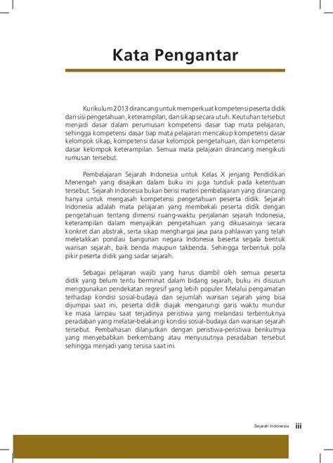 Buku Dasar Dasar Ilmu Pendidikan Edisi Revisi Rajawali buku pegangan guru sejarah indonesia sma smk kelas 10 kurikulum 2013