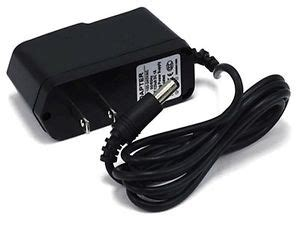 Hiled Adaptor 1 A Switching Power Supply 12v Dc switching ac dc power adapter with dc 12v 1a out ebay
