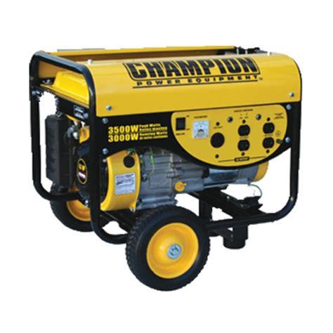 how much to rent a generator from home depot 28 images
