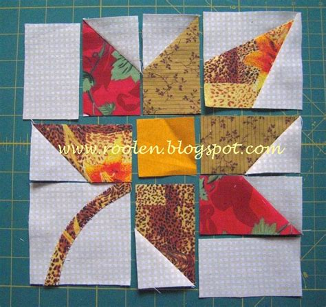 quilt pattern leaves 73 best images about leaves on pinterest autumn leaves