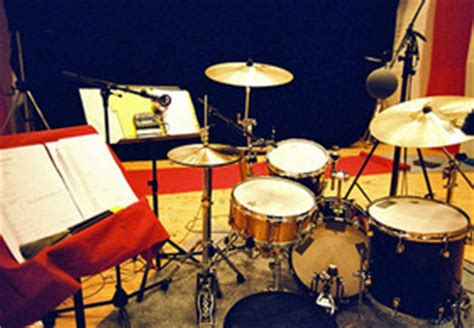 Jazz Drum Spesial vienna symphonic library vienna jazz drums sle library 17 new single instruments and