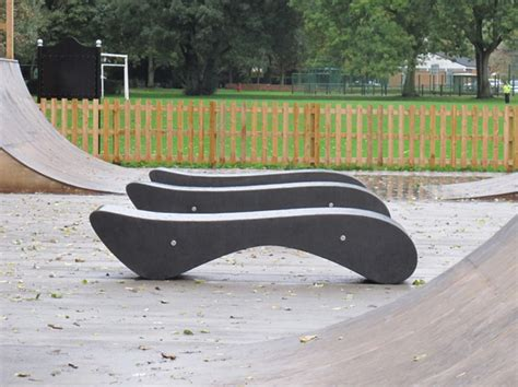 curved concrete bench amesbury curved concrete bench modern design and form
