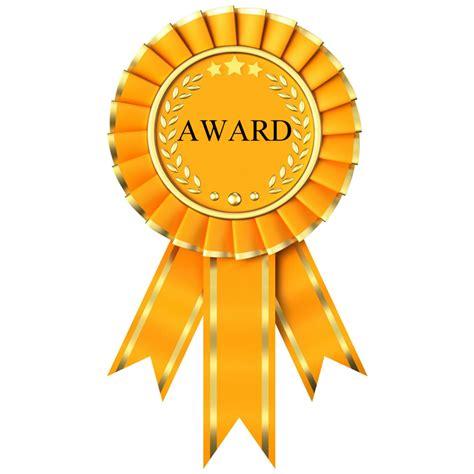 best award awards hnba
