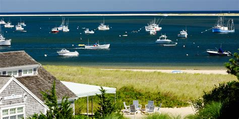 cape cod travel guide 9 best things to do in cape cod for 2017 top cape cod