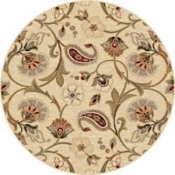 Area Rugs Ta Carpets Carpet Vidalondon