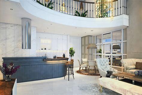beautiful interior design   home