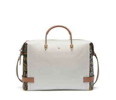 Harga Tas Merk Agnes 10 rekomendasi tas wanita cantik untuk aktivitas sehari