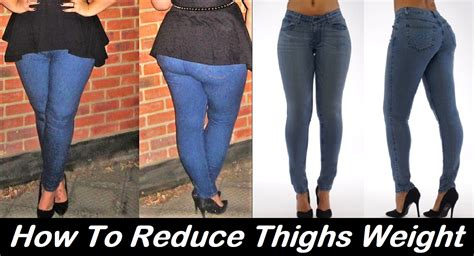 This Exercise Causes Weight how to reduce thighs weight cause and 7 easy exercises