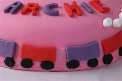 Rd Celana Wafer Pink cupcakes vs cakes dilemma dr oetker tea range