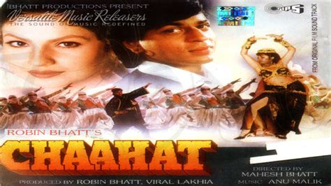 film single raditya dika full movie mp4 chahat film mp4 songs download