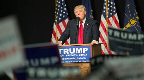 trump supporters have been calling colorados gop chairman trump calls for gop to moderate its platform on abortion