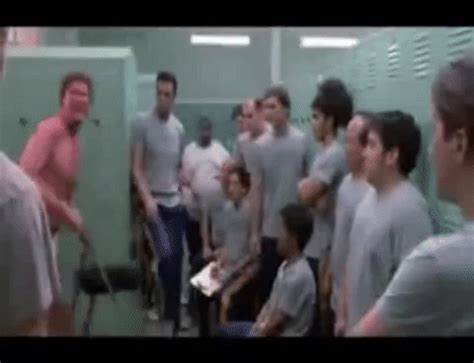 will ferrell keep our composure gif keep our composure find make share gfycat gifs