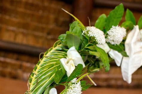 Wedding Arch New Zealand by Fiji Wedding Arch Flower Ideas Fiji Weddings New Zealand
