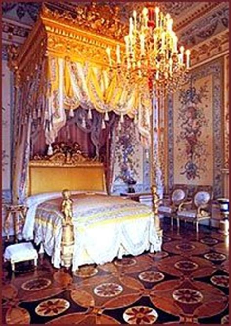 great bedrooms bedroom of empress catherine the great the great palace