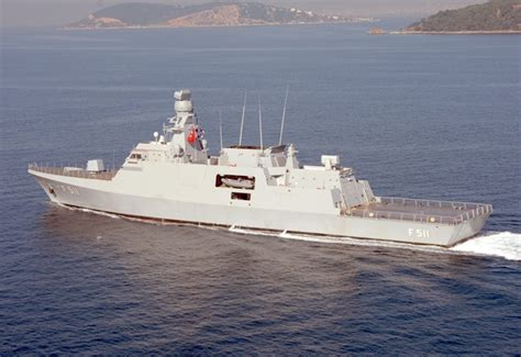 corvettes ships 16 corvette and patrol ships afp can possibly acquire now