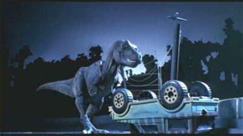 film dinosaurussen dvdinfo be besprekingen