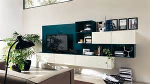 And amazing home kitchen remodel ideas images burleighvirtuallibrary