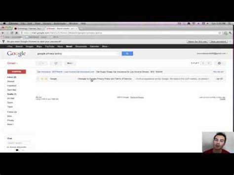 xp tutorial for beginners in hindi creating a gmail account doovi