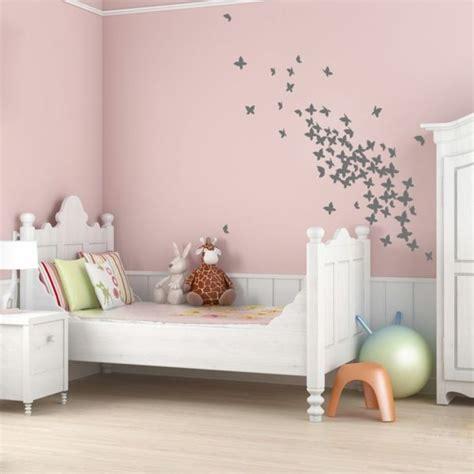 babyzimmer wandfarben ideen