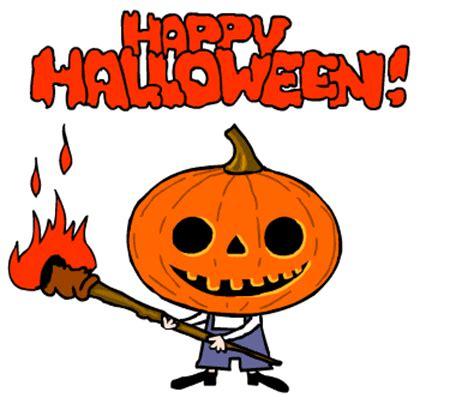 imagenes atrevidas de halloween maestra de infantil gifs animados de halloween