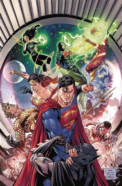 libro justice league tp vol buy graphic novels trade paperbacks justice league tp vol 02 outbreak rebirth archonia com