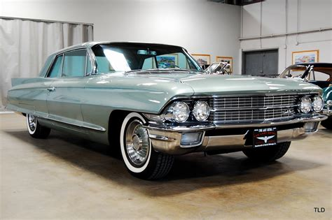 used classic cadillacs for sale 1962 cadillac series 62 classic cadillac other 1962 for sale