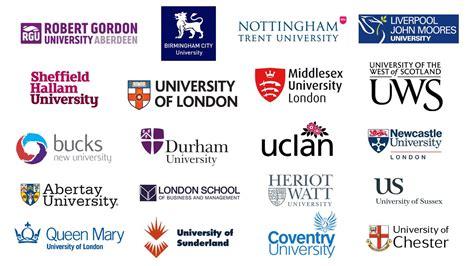 Mba Programs Uk Universities by Cima Uk Partnerships
