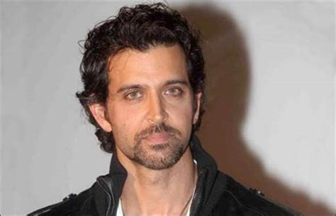 hrithik roshan business hrithik roshan signed up by star gold for six movies deal