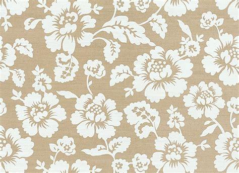 gallery for gt floral design wallpaper