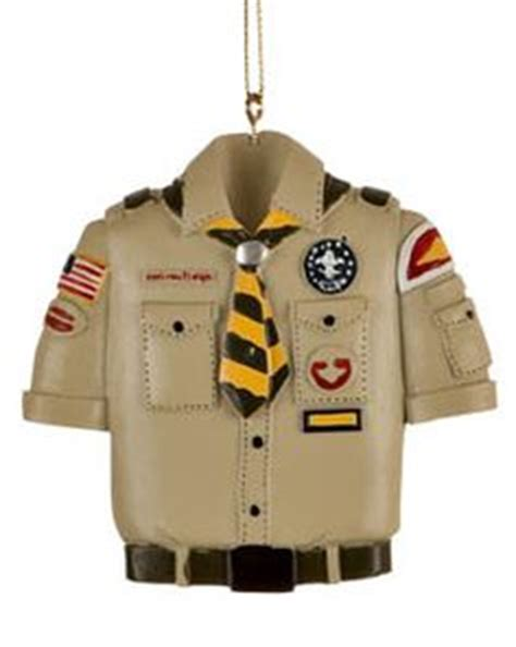 what to get an eagle scout for christmas 1000 images about boy scouts on boy scouts cub scouts and boy scout shirt
