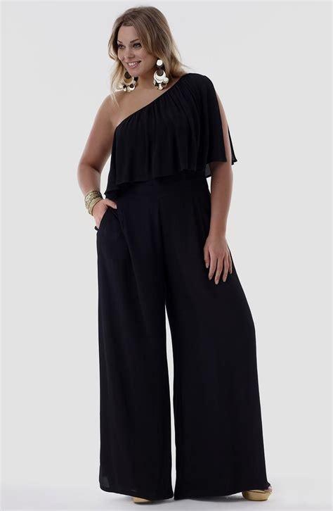 semi formal dresses for plus size naf dresses