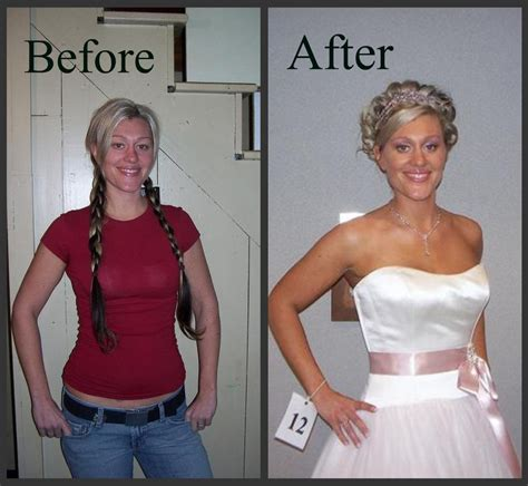 tanning bed before and after tanning bed before and after 28 images tanning beds