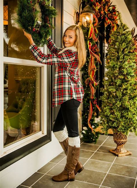 1000 ideas about girls christmas outfits on pinterest
