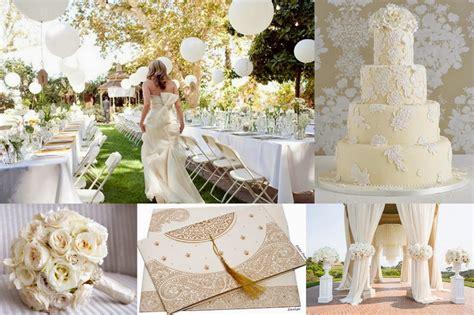 white themed wedding wedding invitations a2zweddingcards