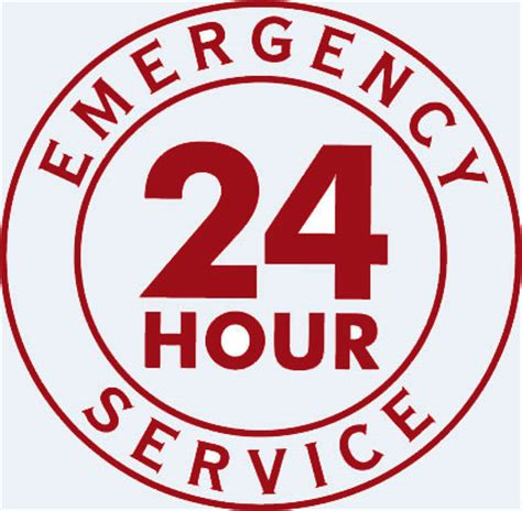 24 Plumbing Services 24 Hour Plumbing Services Nj 24hr Emergency Plumber New