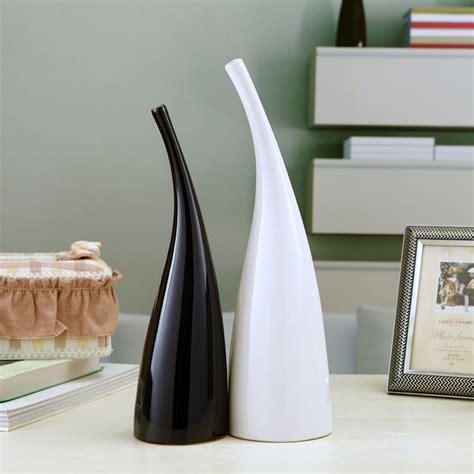vasi di arredamento da interni 50 vasi moderni per interni dal design particolare